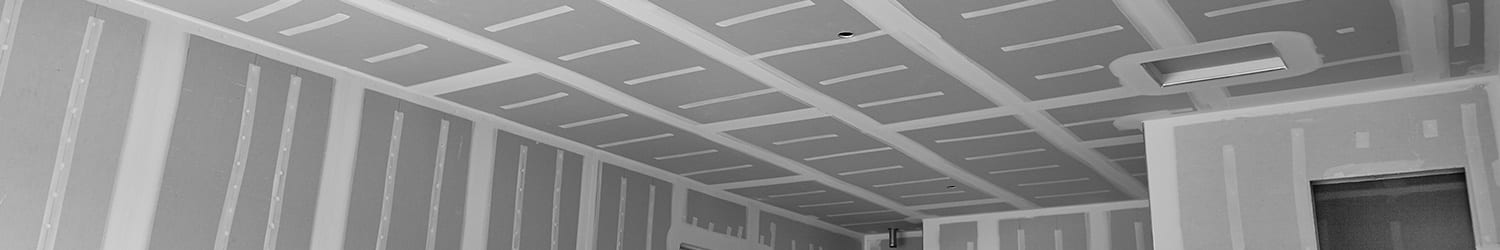 Banner 1500x250_Dry Walling